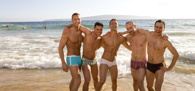 rencontre avec gay cruises à Alfortville