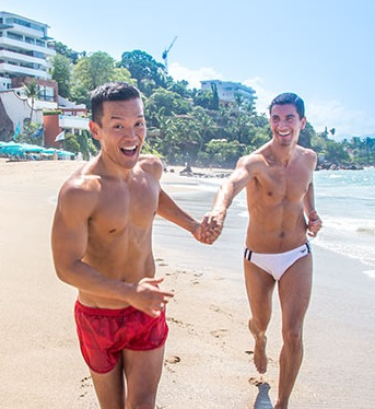 rencontre rapide gay cruises a Sartrouville